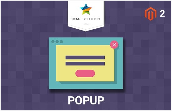 Name:  Popup for Magento 2.png Views: 12 Size:  87.2 KB