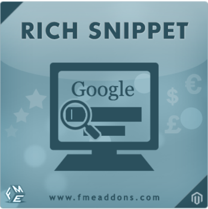 Name:  rich-snippet.png