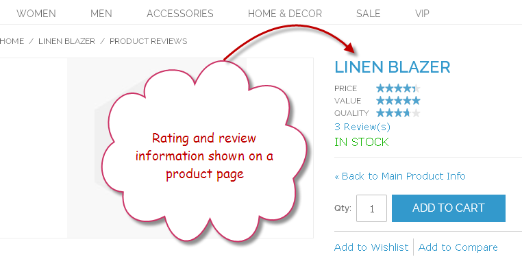 Name:  Reviews & Ratings Front End 4.png Views: 66 Size:  45.2 KB