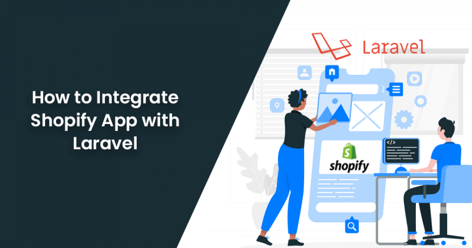 Name:  How-to-Integrate-Shopify-App-with-Laravel-950x500.png Views: 16 Size:  166.3 KB