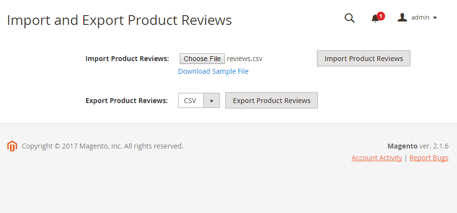 Name:  magento-2-import-export-product-reviews.png Views: 113 Size:  33.9 KB