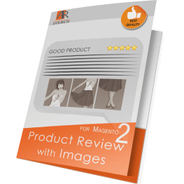 Name:  product-review-images-logo-for-magento2_1.png Views: 36 Size:  14.7 KB