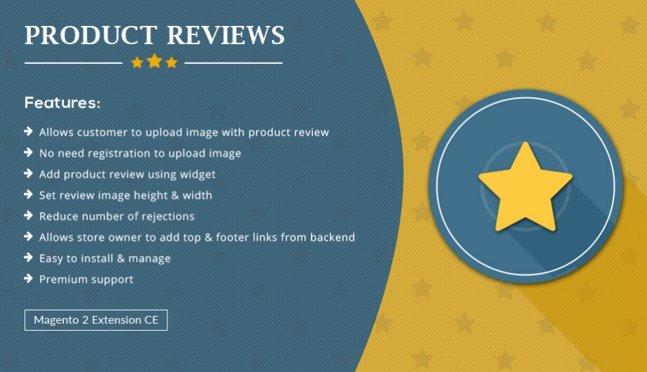 Name:  product-review-magento-2-extesion-920x530.jpg Views: 214 Size:  93.4 KB