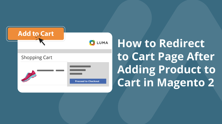 Name:  How-to-Redirect-to-Cart-Page-After-Adding-Product-to-Cart-in-Magento-2-Social-Share.png Views: 21 Size:  35.0 KB