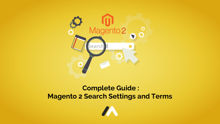 Name:  A-Complete-Guide--Magento-2-Search-Settings-and-Terms-Social-Share.png Views: 6 Size:  80.6 KB