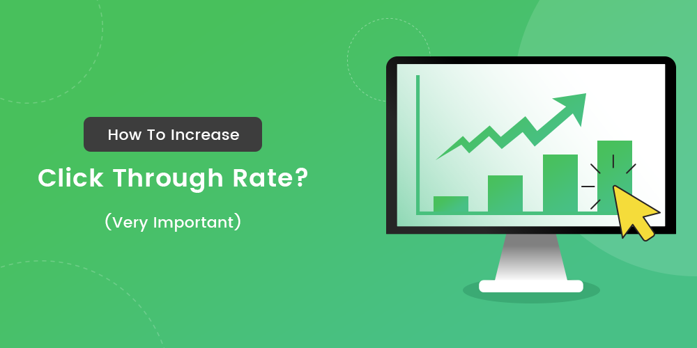 Name:  How-To-Increase-Click-Through-Rate.png