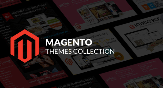 Name:  MagentoCollection.jpg Views: 49 Size:  112.4 KB