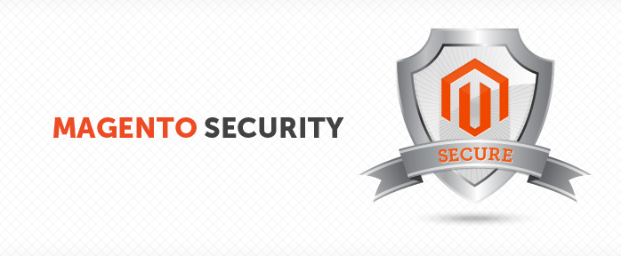 Name:  magento-security.jpg Views: 14 Size:  65.4 KB
