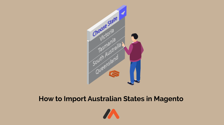 Name:  How-to-Import-Australian-States-in-Magento-Social-Share.png Views: 8 Size:  28.9 KB