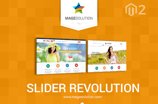 Name:  slider_revolution_mg2_details.png