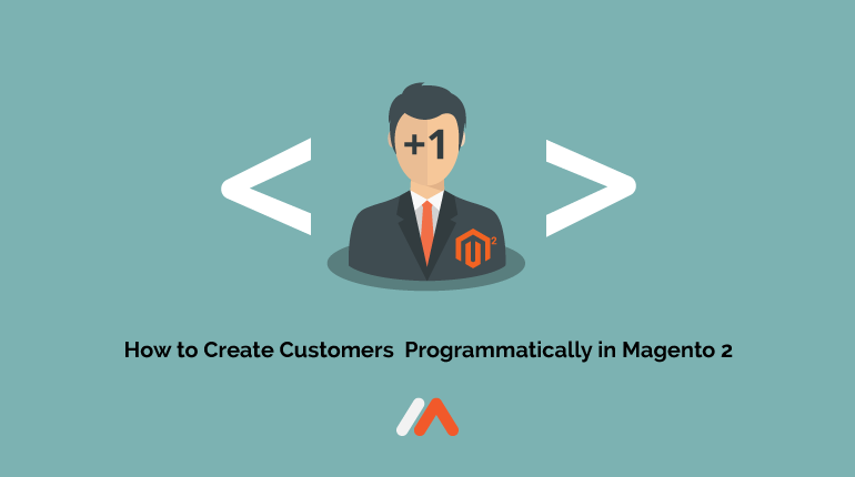 Name:  How-to-Create-Customers-Programmatically-in-Magento-2-Social-Share.png