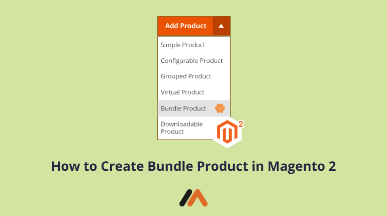 Name:  How-to-Create-Bundle-Product-in-Magento-2-Social-Share.png