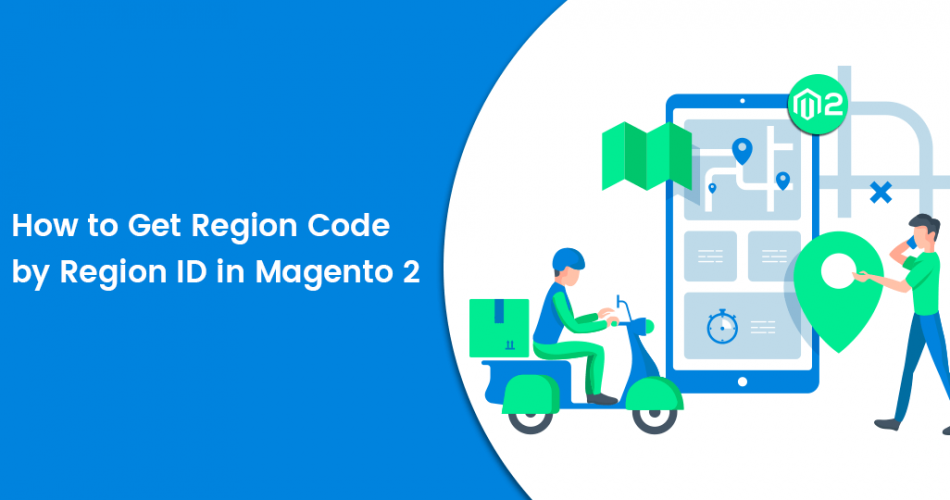 Name:  How-to-Get-Region-Code-by-Region-ID-in-Magento-2.png Views: 4 Size:  128.3 KB