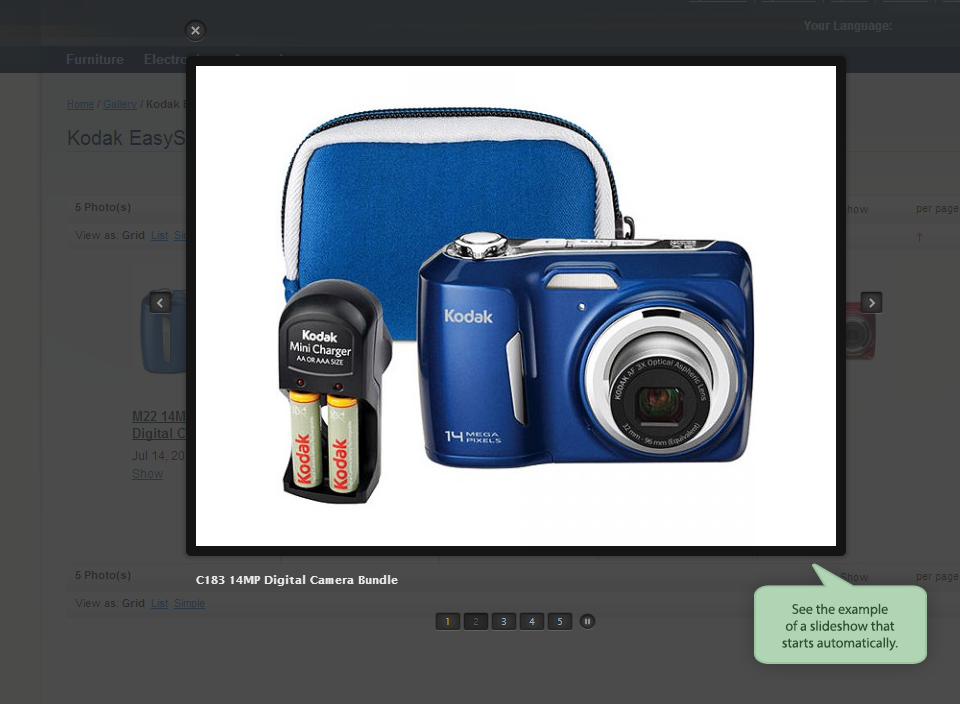 Name:  magento-photo-gallery-slideshow.png Views: 5 Size:  306.5 KB