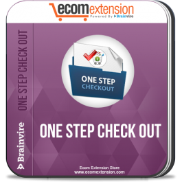 Name:  onestep-checkout_3.png Views: 313 Size:  83.7 KB
