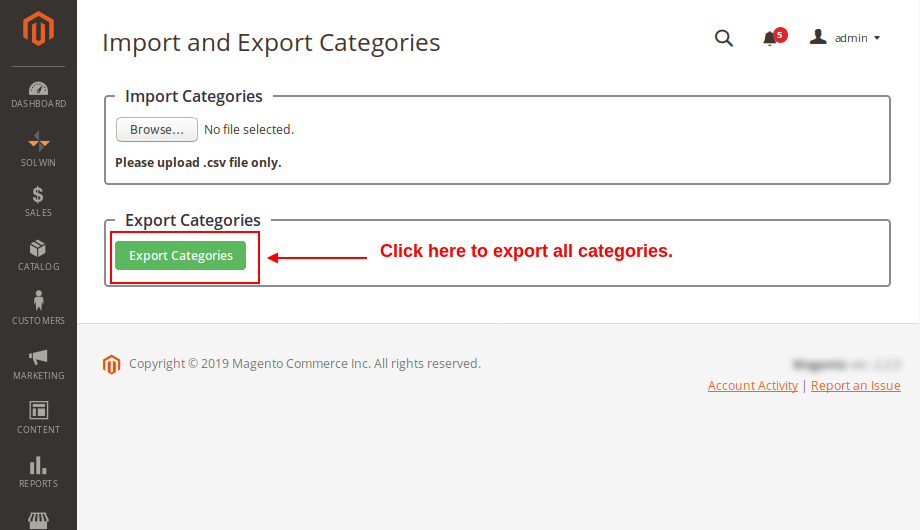Name:  category-import-export-export-categories-1.png