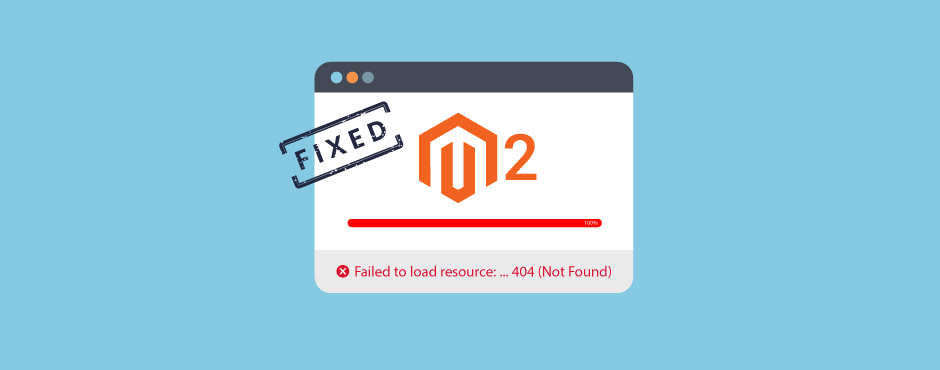 Name:  Fixed-Failed-to-Load-Resources-Error-After-Magento-2-Installation.png Views: 32 Size:  6.1 KB