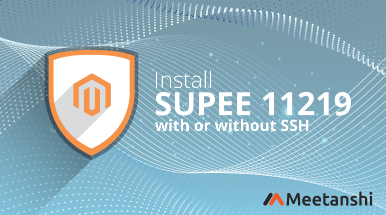 Name:  How-to-Install-Magento-SUPEE-11219-[With-or-Without-SSH]-SOcial-SHare.png Views: 15 Size:  223.6 KB