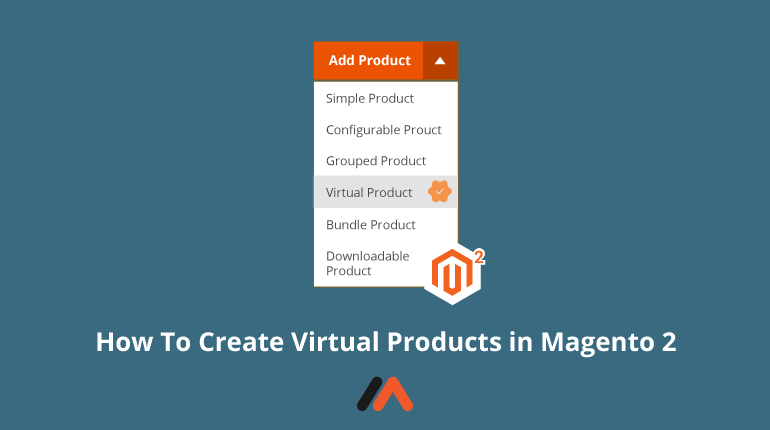 Name:  How-To-Create-Virtual-Products-in-Magento-2-Social-Share.png Views: 6 Size:  17.4 KB