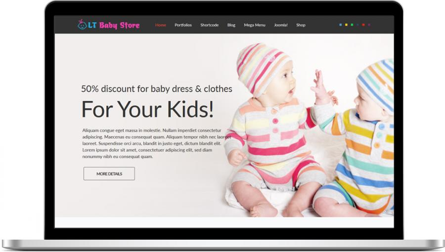 Name:  LT-Baby-Shop-Desktop-View.jpg