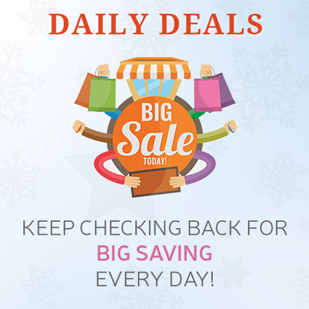 Name:  Daily-deals.jpg Views: 155 Size:  266.5 KB