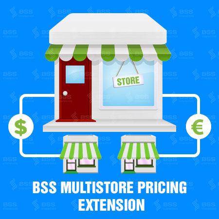 Name:  bss-multistore-pricing.new.png Views: 78 Size:  93.9 KB