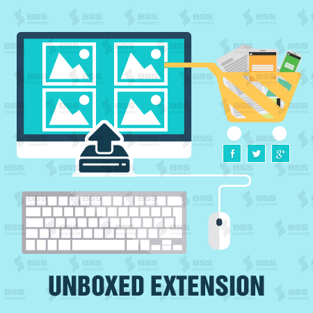 Name:  unboxed-extension_3_.png Views: 78 Size:  68.7 KB