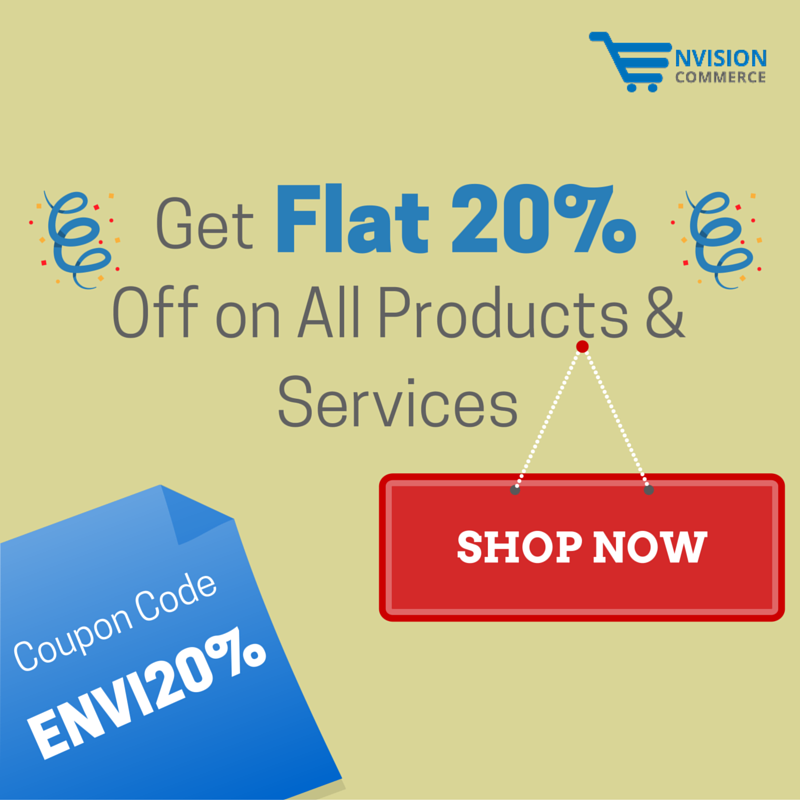 Name:  Get Flat 20% Off on All Products & Services(2).png Views: 54 Size:  153.8 KB