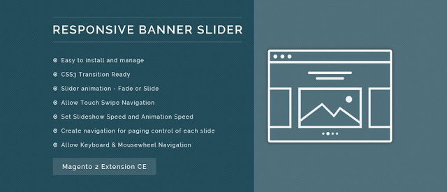 Name:  responsive-banner-slider-magento-2-extension.jpg