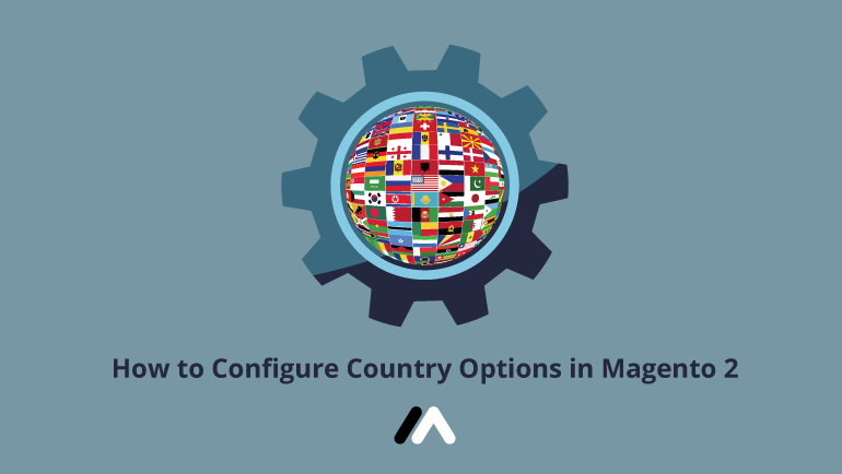 Name:  How-to-Configure-Country-Options-in-Magento-2-Social-Share.png Views: 31 Size:  40.7 KB