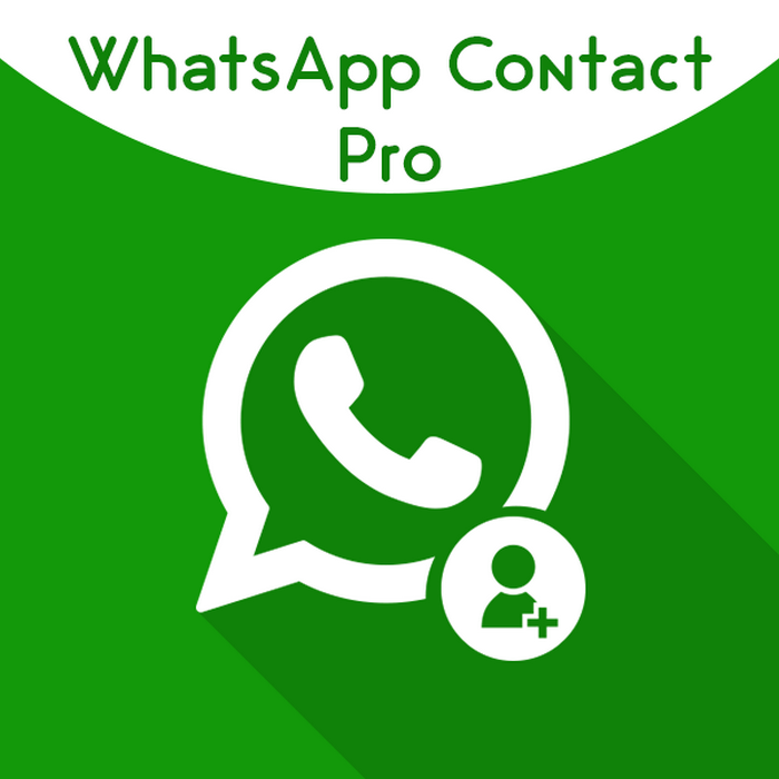 Name:  Magento 2 WhatsApp Contact Pro.png