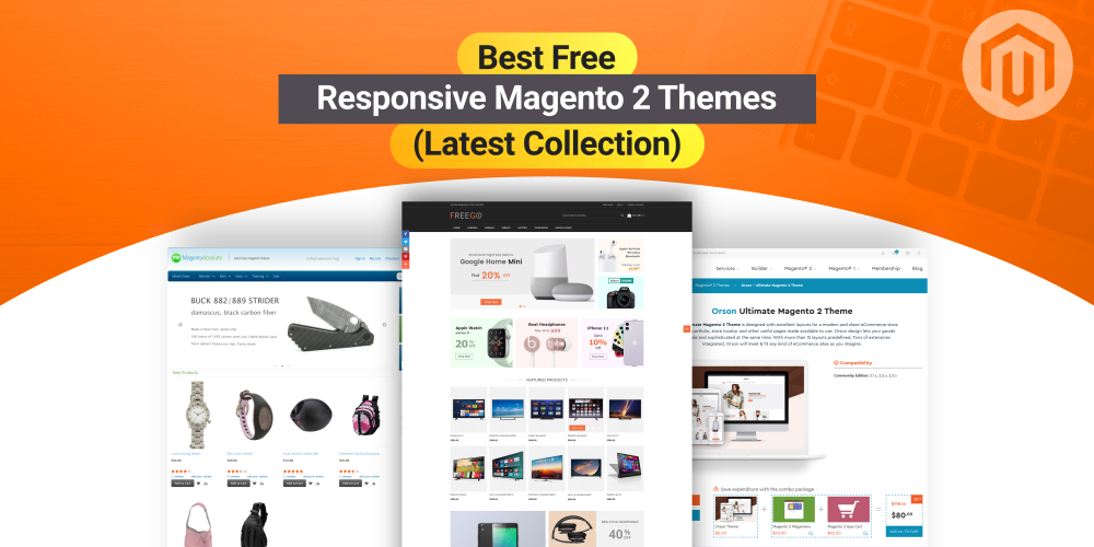 Name:  free-responsive-magento-2-themes.png