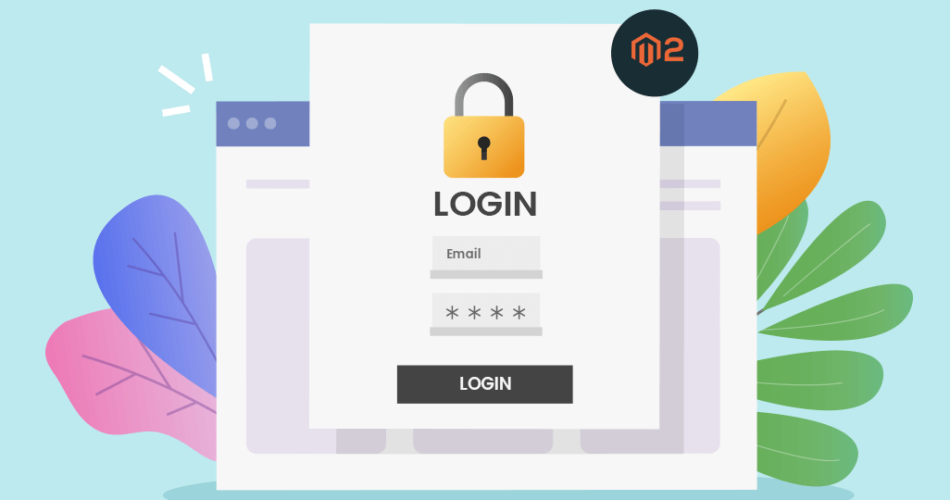 Name:  How-to-Restrict-Customer-to-Access-CMS-Page-and-Redirect-to-Login-Page-in-Magento-2.png