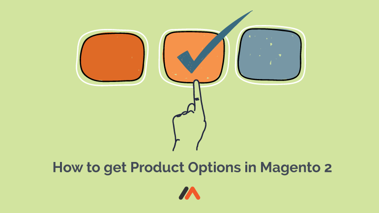 Name:  How-to-Get-Product-Options-in-Magento-2-Social-Share.png Views: 7 Size:  26.4 KB
