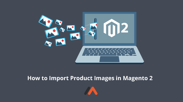 Name:  How-to-Import-Product-Images-in-Magento-2-Social-Share.png Views: 5 Size:  27.7 KB