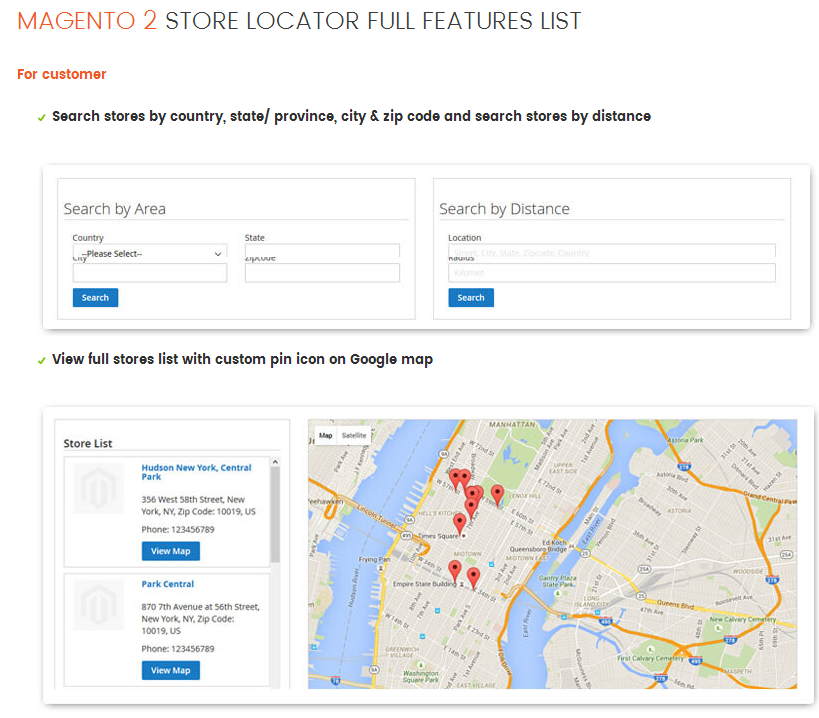 Name:  Magento 2 Store Locator extension(1).png Views: 10 Size:  386.5 KB