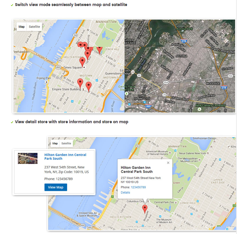 Name:  Magento 2 Store Locator extension(2).png Views: 10 Size:  1.06 MB