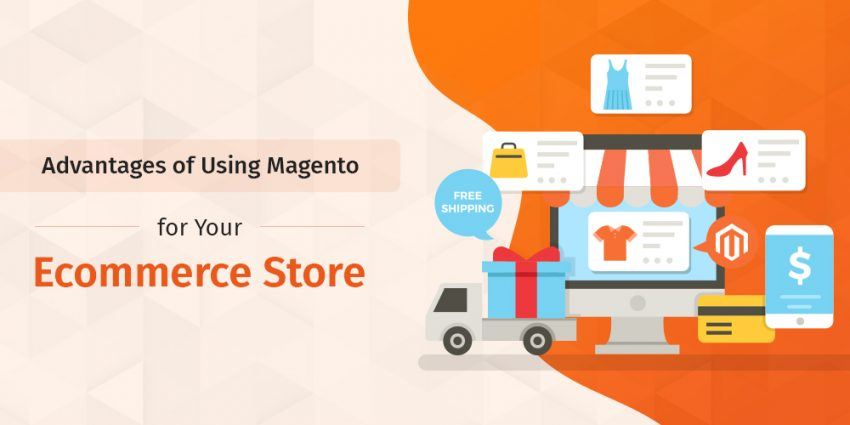 Name:  Advantages-Of-Magento-2-850x425.jpg Views: 3 Size:  36.7 KB