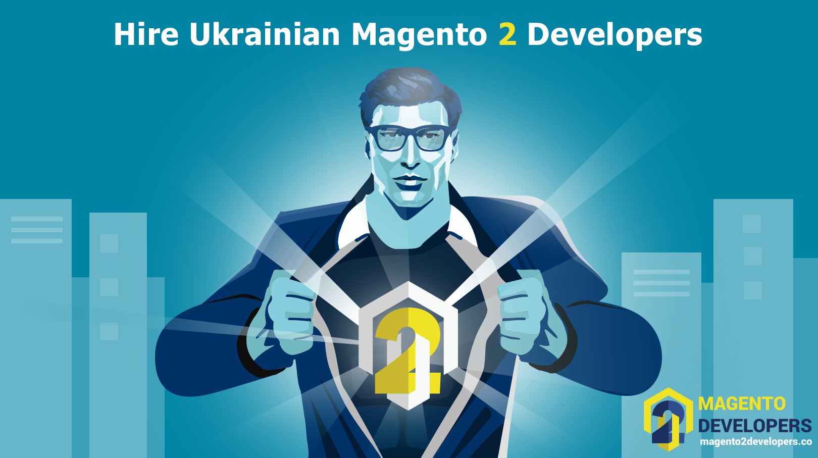 Name:  hire-ukrainian-magento-2-developer.png