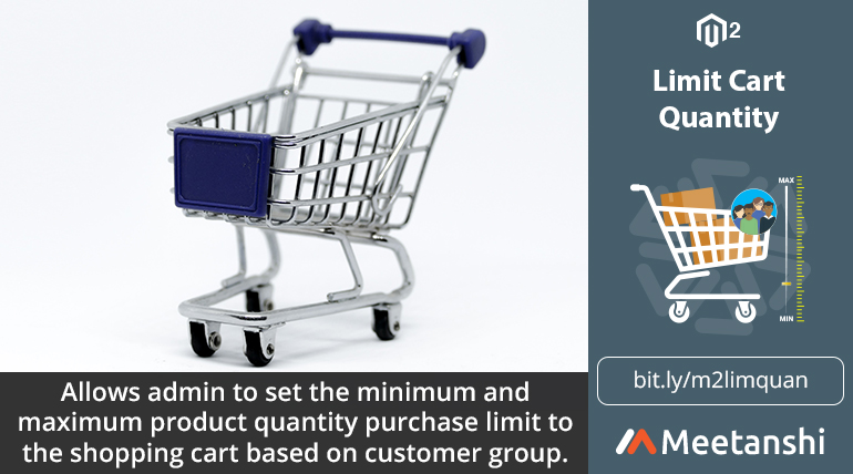 Name:  Limit Cart Quantity SMShare.jpg