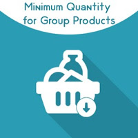 Name:  minimum quantity for group products.jpg Views: 3 Size:  10.8 KB