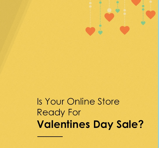 Name:  how to increase store Sale at Valentine's Day.jpg Views: 24 Size:  135.9 KB
