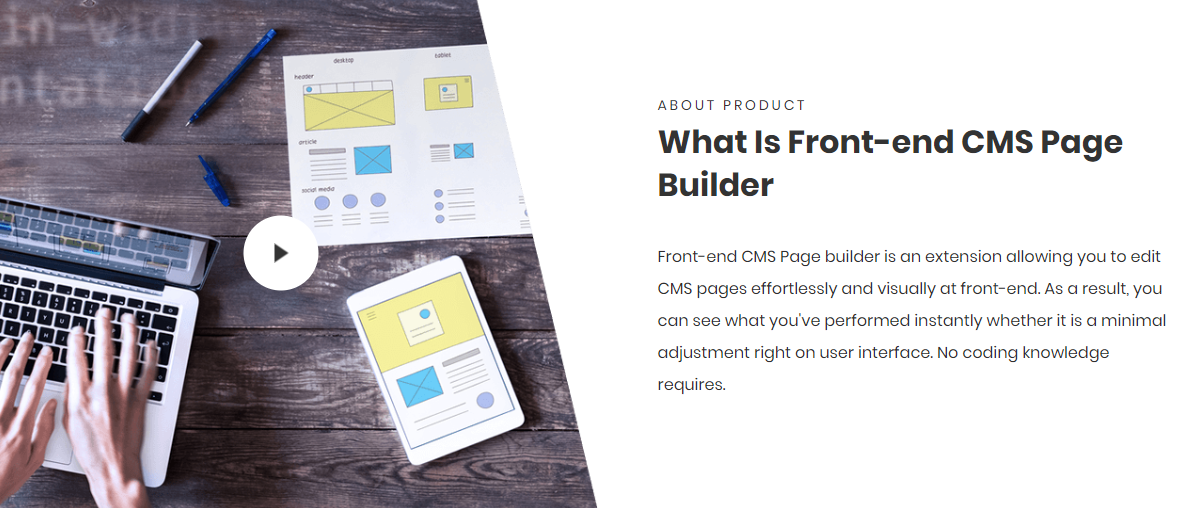 Name:  front-end cms page builder.PNG Views: 493 Size:  608.6 KB