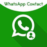 Name:  whatsapp Contact extension.jpg