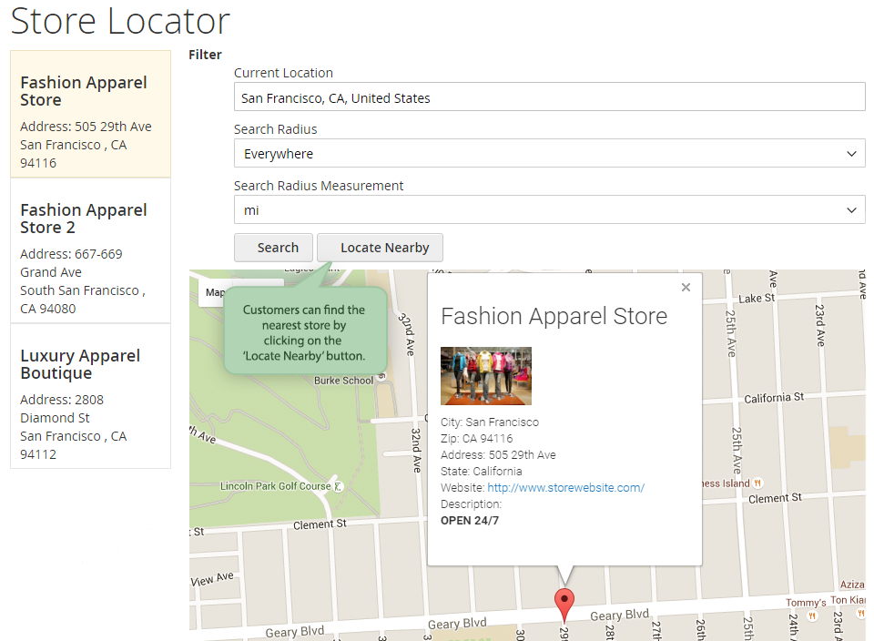 Name:  magento-2-store-locator-locate-nerby.png