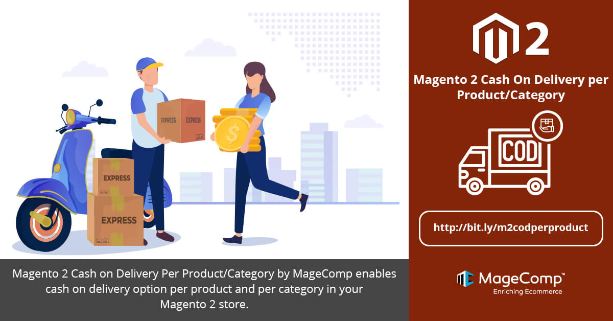 Name:  Magento 2 Cash On Delivery per Product &Category.jpg Views: 3 Size:  76.5 KB