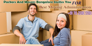 Name:  packers-movers-bangalore-21.jpg Views: 7 Size:  25.8 KB