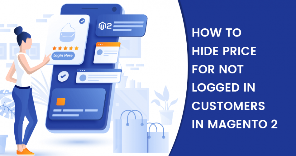 Name:  How-to-Hide-Price-for-Not-Logged-In-Customers-in-Magento-2.png