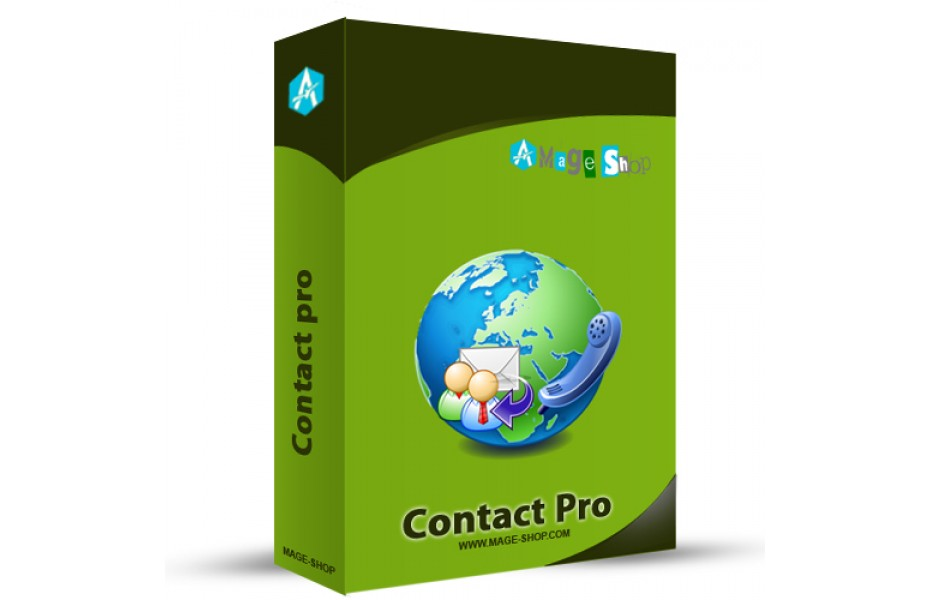 Name:  contact_pro.jpg