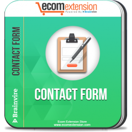 Name:  contact-form-logo.png